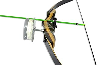 Southwest Archery Spyder Takedown Recurve Ready 2 Shoot Bowfishing Kit Includes Bow   Right & Left Hand   35, 40, 45lb Weight Available
