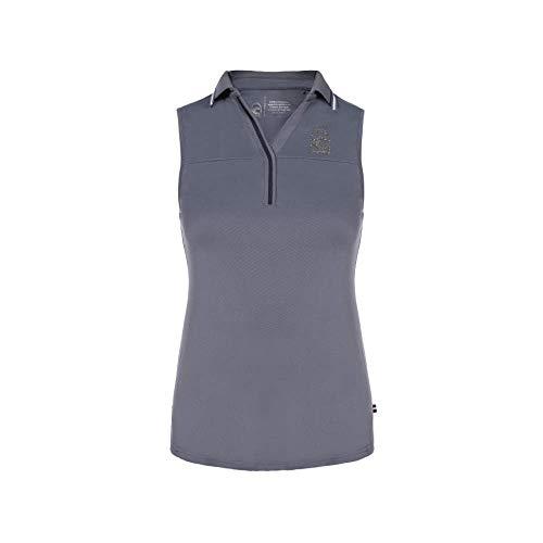 Cavallo Selva Damen Sportswear Twilight FS 2021, Größe:38