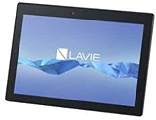 NEC LAVIE Tab E PC-TE510BAL Midnight Blue(ビジネス向けモデル:THY-B0S17032)
