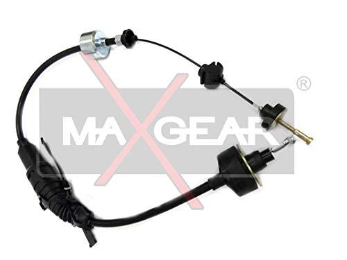 Maxgear Seilzug Kupplungsbetätigung 32-0094
