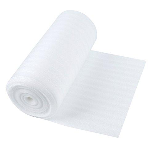 100 Ft Foam Roll! 1/16