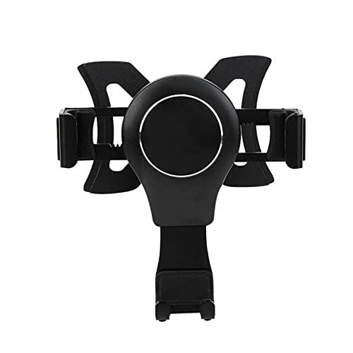 Telefoonhouder, 4.0-6.0 inch telefoonbeugel Voertuigaccessoire Auto-accessoires voor A3 S3 2014-2019 voor auto-onderdelen