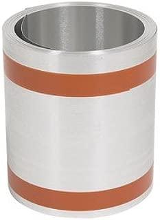 Amerimax 66004 Aluminum Roll Flashing, 4