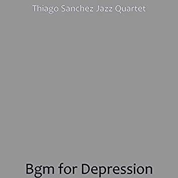 Bgm for Depression
