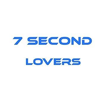 7 Seconds (Dance 1994 Version)