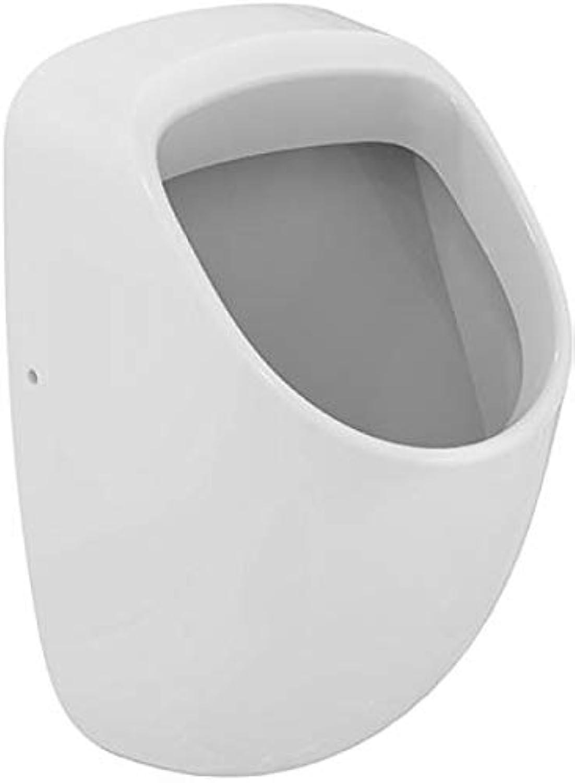 Ideal Standard Urinal Connect mit Eingang nach (e567101)