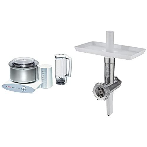 Bosch Küchenmaschine MUM6 Universal...