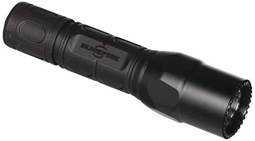 Surefire G2X Pro 320 Lumen Dual-Outputs LED...