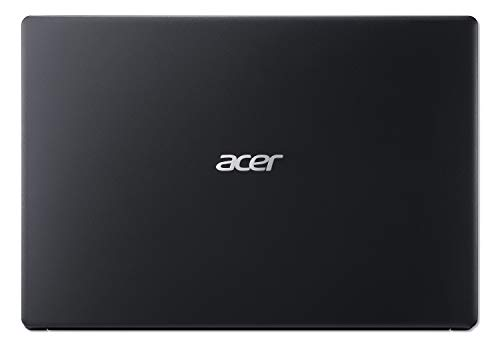 Compare Acer Aspire 1 A115-31-C2Y3 (NX.HE4AA.003) vs other laptops
