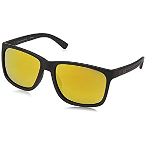 Armani sunglasses for men and women AX Armani Exchange Ax4041sf Asian Fit Square Sunglasses
