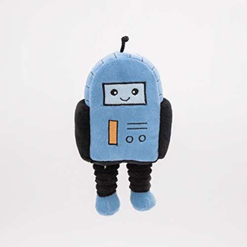 robot que friega fabricante ZippyPaws