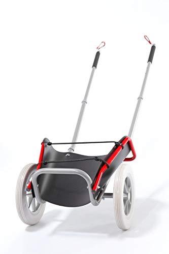 Mottez Chariot DE Randonnee