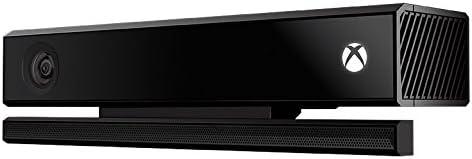 Xbox One Kinect センサー