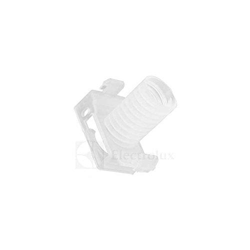 Faure–Schiene Ratgeber des Fußes Central für Spülmaschine Faure