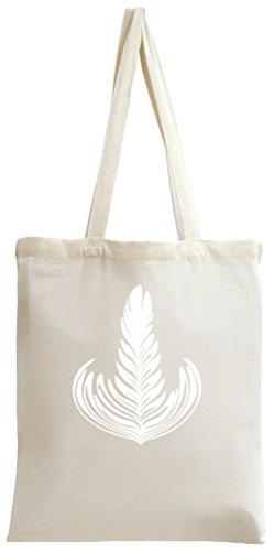 Rosseta Tote Bag