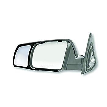 K Source  81300 Towing Mirror