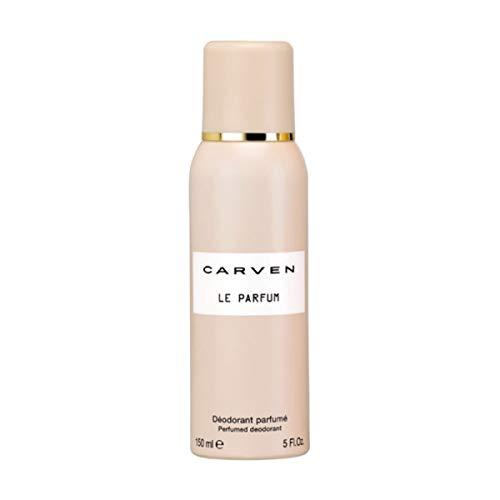 Carven–Le Parfum Deo parfumè (150ml)