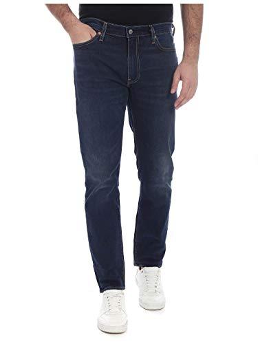 Levi's 511 Slim Jeans, Ivy ADV, 31W / 32L Uomo