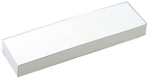 ZETT(ゼット) 野球 ピッチャープレート ZBV28B 厚み60mm
