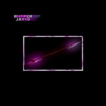 Execute Cupid! (feat. Jay10)