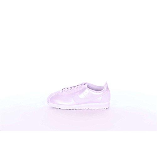 Nike 807471 Sneakers Damen Lilla 7