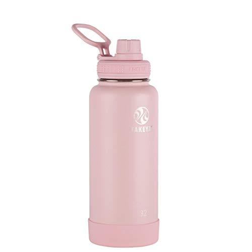 La mejor selección de Botella rosa disponible en línea. 1