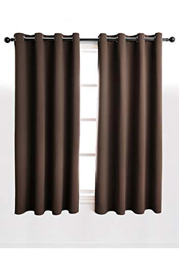 cortina habitacion fabricante Kinryb