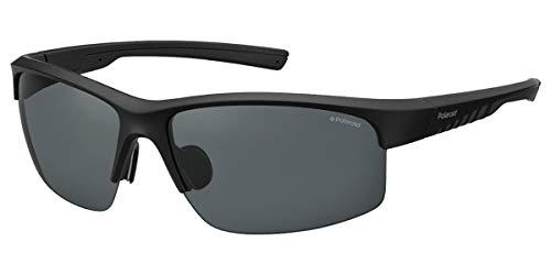 Polaroid PLD 7018/N/S Gafas, 807, 68 para Hombre