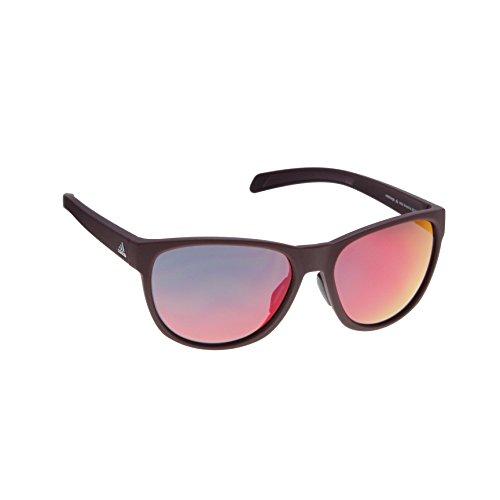 adidas Eyewear–Wildcharge, Farbe Maroon matt
