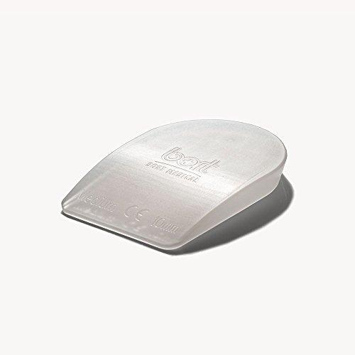 Bort Verkürzungsausgleich Silikon 5 mm M