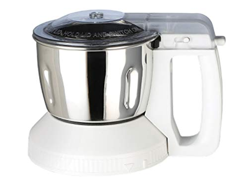 Panasonic Chutney Jar Unit (for Dry/Wet Grinding) AC-300CA, New Range Comes with...