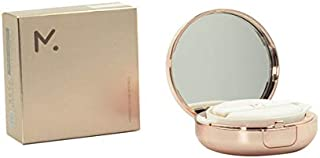 Mumuso Esponja CC CORRECTORA Skin Secret (Color Piel) #1