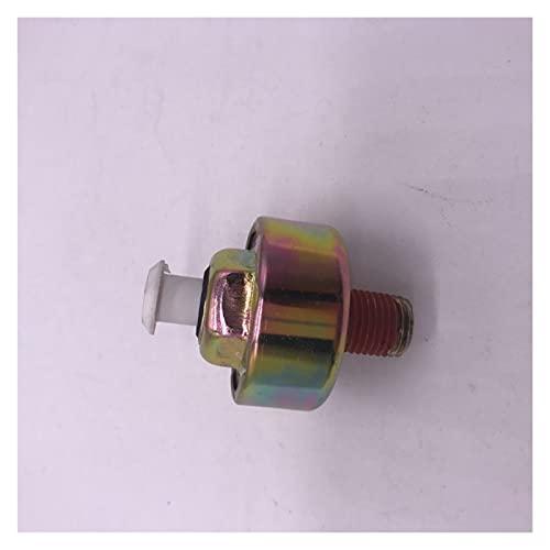 Stubble Sensor de detonación de Golpes de Motor...
