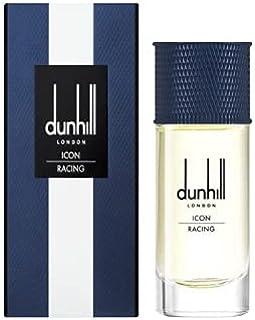 Dunhill Icon Racing Blue Eau De Parfum for Men, 30 ml - Pack of 1