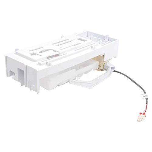 Beko 4330580185 Eismaschine für BEKO Kühlschrank / Gefrierschrank