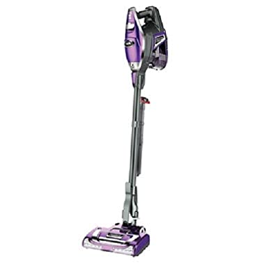 Shark Rocket DeluxePro HV325 Upright Vacuum
