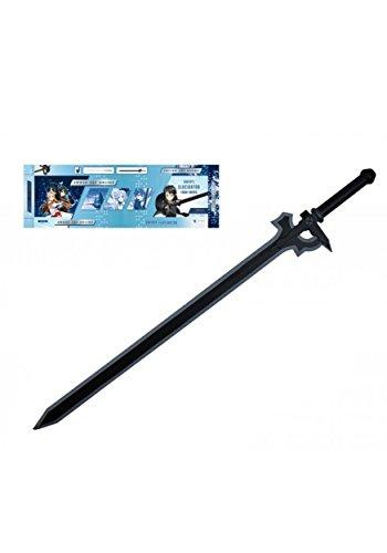 Sword Art Online Kirito's Elucidator Foam Sword Standard