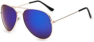 sunglasses left bank with the same paragraph sunglasses Europe and the United States can be a generation of tide Sunglasse...