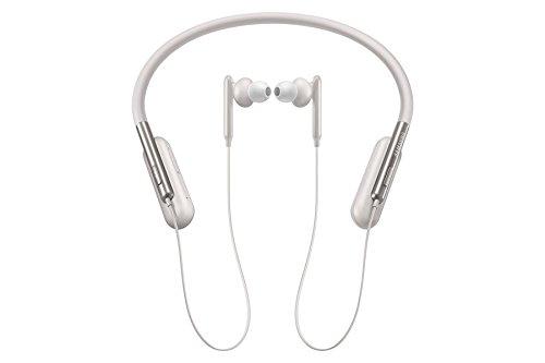 Samsung U-Flex EO-BG950 U Kopfhörer, weiß