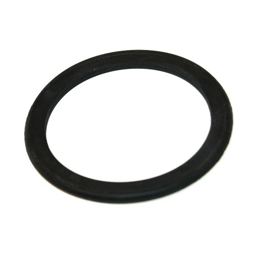 Joint de filtre pour lave-linge Electrolux équivalent à 1260616014