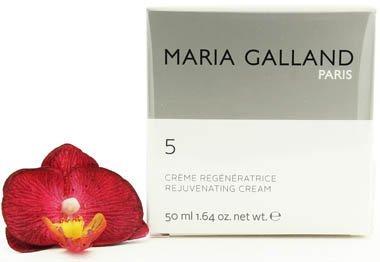 Maria Galland Rejuvenating Cream 5, 50ml/1.64oz by Maria Galland