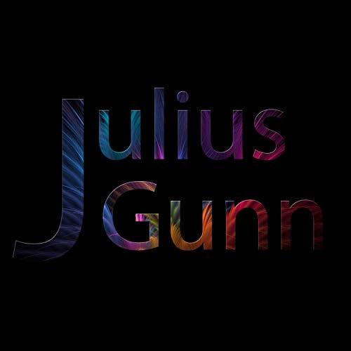 Julius Gunn