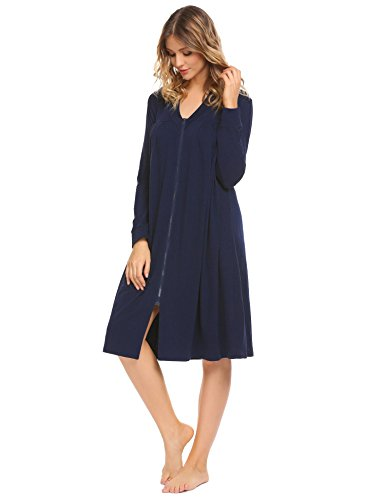 Women's Novelty Sleep & Loungewear