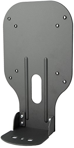 VESA Mount Adapter for Acer Monitors by VIVO - fits Models G206HL, G206HQL, G226HQL, G236HL, G246HYL, G247HL, G277HL, H226HQL, H236HL, H276HL, S200HQL, S220HQL, S230HL, S240HL, S242HL - (MOUNT-AR01)