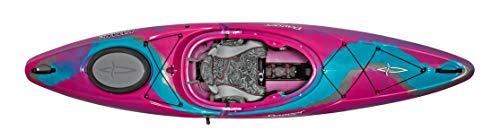 Dagger Katana Crossover Whitewater Kayak - 10.4, Aurora
