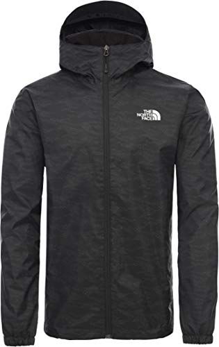 The North Face Quest Impermeable