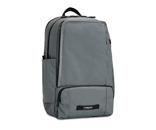 Timbuk2 Heritage Q Backpack 15? g