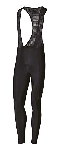 (PK) 2014 BBB BBW-184 - Quadra Bib Tight Black Small