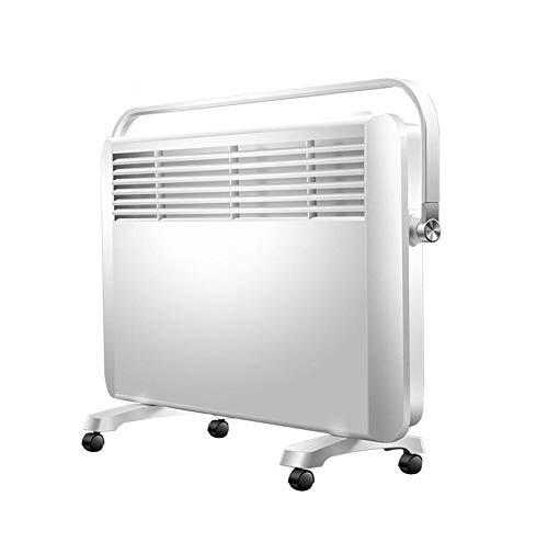 calentador 2000w turbo fabricante YLOVOW