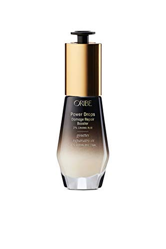 Oribe Power Drops Damage Repair Booster 30ml - Hergestellt in den USA